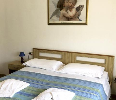 hotel marina di grosseto camera singola snapshot